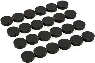 Best black fridge magnets Reviews