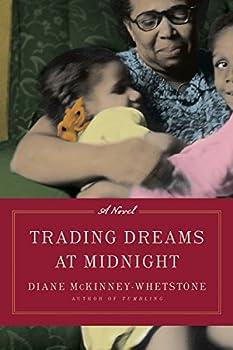 Trading Dreams at Midnight  A Novel