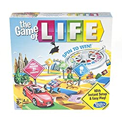 which is the best board games in the world