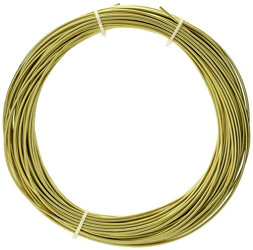 BINZEL STYLE MIG WELDING TORCH LINER 1.0-1.2 wire x 3 metres