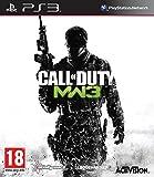 Call of Duty : Modern Warfare 3 [Importación francesa]