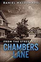 From The Streets of Chambers Lane: Large Print Edition