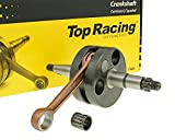 Kurbelwelle Top Racing HQ High Quality - -Maxi