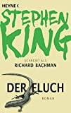 Der Fluch: Roman - Stephen King