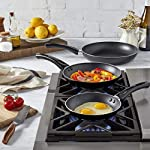 Basic-Essentials-Stainless-Cookware-Collection-Dishwasher-Safe-Oven-Safe-Induction-Ready-Durable-Heavy-Gauge-Stainless-Steel-14-Piece-Stainless-Steel-Cookware-Set-with-Tools