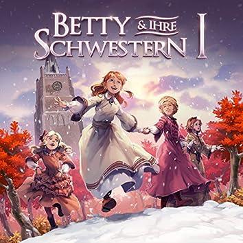 Holy Klassiker Folge 36: Betty und ihre Schwestern 1