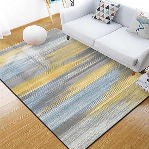 Bureau Ado Tapis IKEA Chambre Fille Tapis de Salon Gris Tapis d