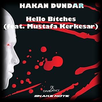 Hello Bitches (feat. Mustafa Kerkesar)