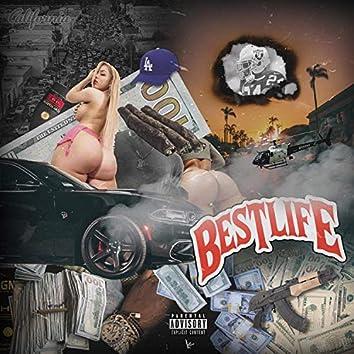 BestLife (feat. Thatboydayday & KL)