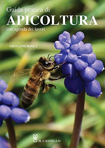 Guida pratica di apicoltura