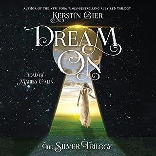 Dream On cover art
