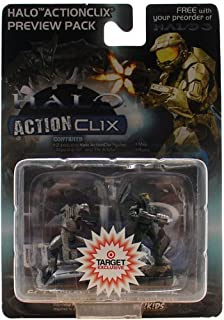 Best heroclix free action Reviews