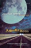 Amazon link to Amnesia Moon