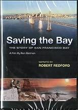 saving the bay documentary
