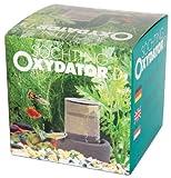 Söchting 105 Oxydator D bis 100 L
