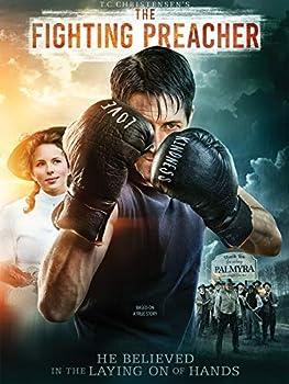 Best fighting movie Reviews