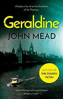 Geraldine by [John Mead]
