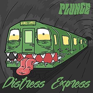 Distress Express
