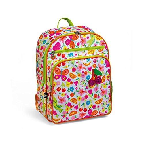 Busquets mochila escolar CHERRIES