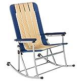 Rocking Chair, Outdoor Rocking Chairs, Folding Rocking...