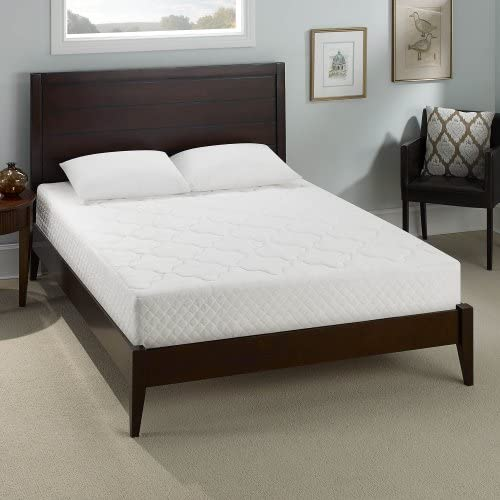 Top 10 Best sleep innovations mattress Reviews