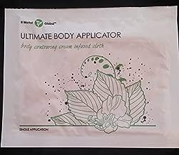 It Works Ultimate Body Applicator- 1 Applicator