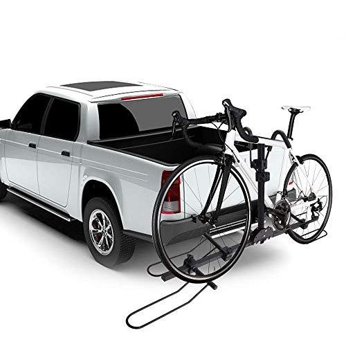 BITOWAT Hinterrad-Fahrradträger...