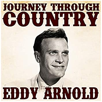 Journey Through Country - Eddy Arnold