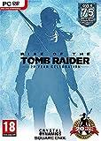 Foto Rise of the Tomb Raider - 20th anniversary - PC