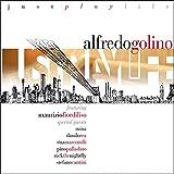 Just Play Life (feat. Giulia Fasolino)