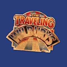 Traveling Wilburys Volumes 1 And 3: Remastered With Bonus Tracks by Traveling Wilburys (2007-08-03)