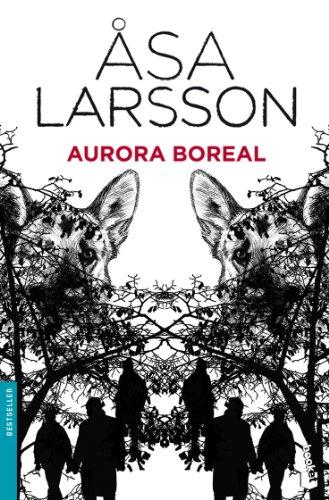 Aurora boreal (Bestseller)