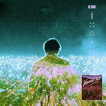 NOVA (The Remixes, Vol. 2)
