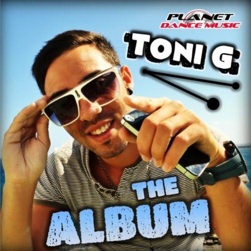 Toni G