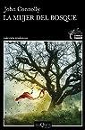 La mujer del bosque par Connolly