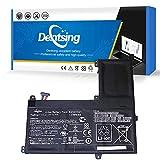 Dentsing B41N1341 15.2V 64Wh Laptop Battery Compatible...