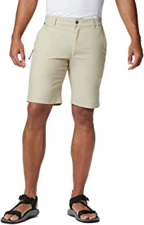 Men's Flex ROC Comfort Stretch Casual Short