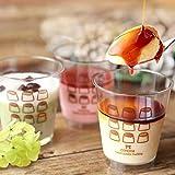 誕生日 プレゼント 人気商品 おいもや プリン お菓子 食べ物 お祝い ギフト ギフトセット 洋菓子 お芋 スイートポテトプリン(5個入)