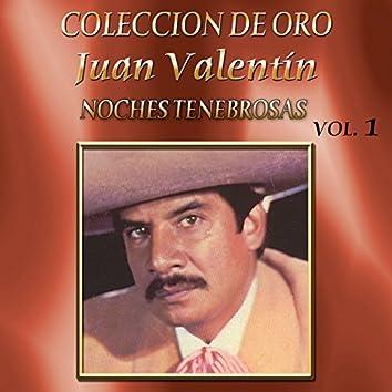 Colección de Oro Vol. 1 Noches Tenebrosas