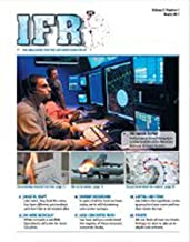 ifr magazine