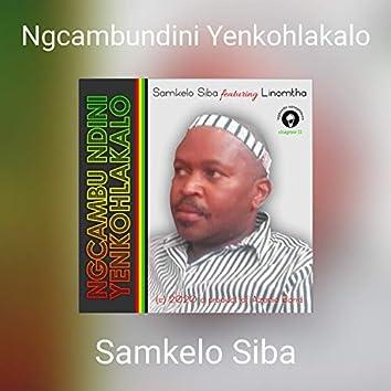 Ngcambundini Yenkohlakalo