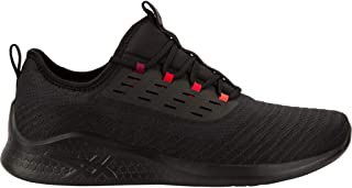 Mens FUZETORA Twist Running Shoes