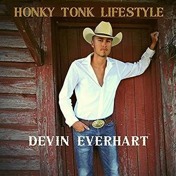 Honky Tonk Lifestyle
