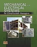 Cheap Textbook Image ISBN: 9780826993632