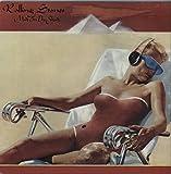 Made in the shade / Vinyl record [Vinyl-LP]