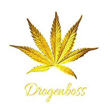 Drogenboss
