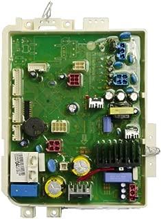LG Electronics EBR33469404 Dishwasher Main PCB Assembly