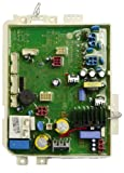 LG Electronics part number EBR33469404 Dishwasher main PCB assembly For use with the following LG Electronics models: D1607BB, LDS4821BB, D1607TB, D1607WB, LDS4821ST, LDS4821WW Refer to your manual to ensure ordering the correct, compatible part