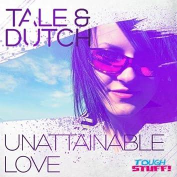 Unattainable Love
