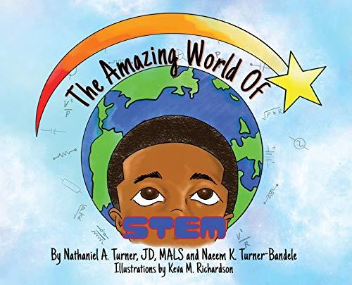 The Amazing World of STEM
